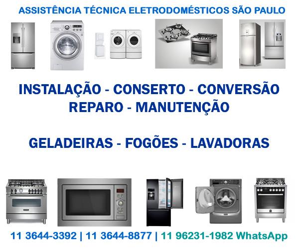 (c) Electronews.com.br